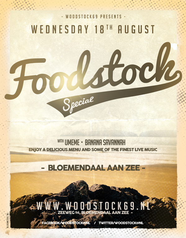 Foodstock1-small- bloomcool design