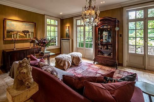 _ 12 house 124 huis vandenberg017mk.jpg