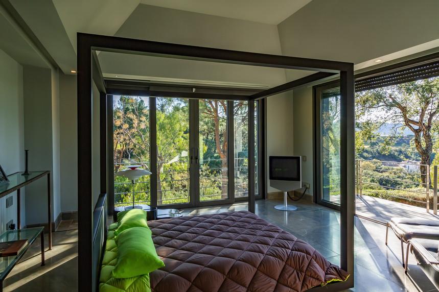 bedroom-2jpg