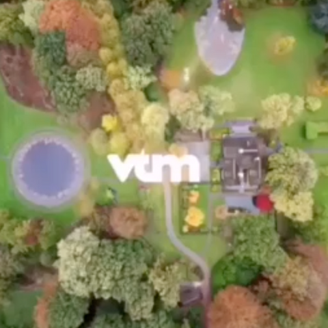 Trailer VTM Telefacts 2020