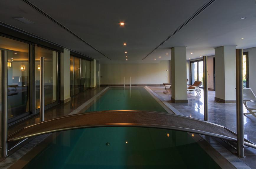 indoor-pooljpg