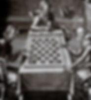 Jan-Hovens-boek-antiek-schaakspel