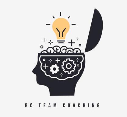 BC Team Coaching presents at #cong17