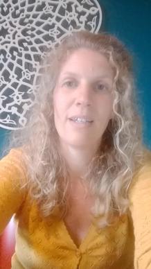Sabine over opleiding Astrologie Caelestis