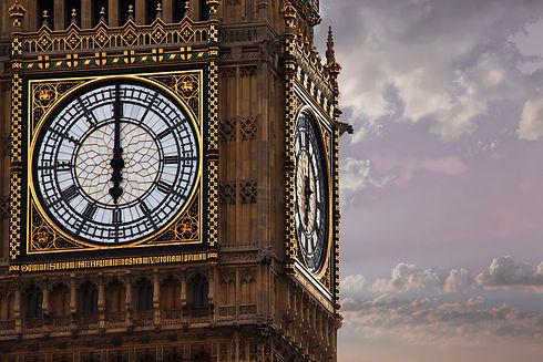 London-02.jpg