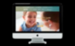 Bloomcool-webdesign-Jupiter-Warnbro