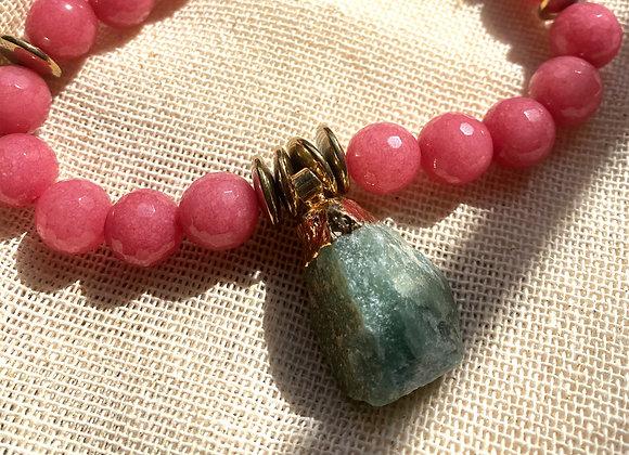 Colar Malibu - Malibu Necklace