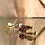 Thumbnail: Amazonia Earrings