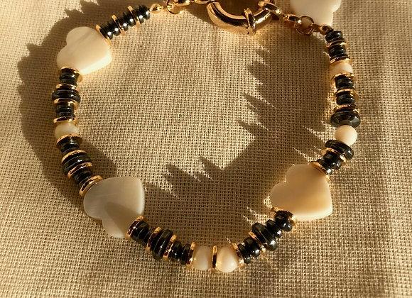 Padova Bracelet