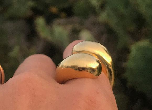 ONDA Ring