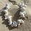 Thumbnail: Colar Puro - Puro Necklace