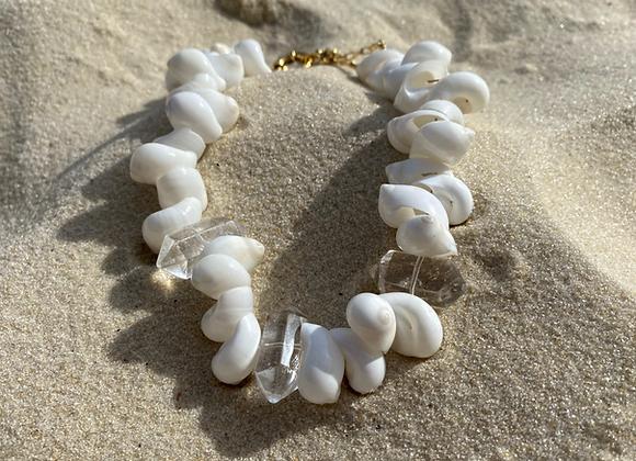 Puro Necklace