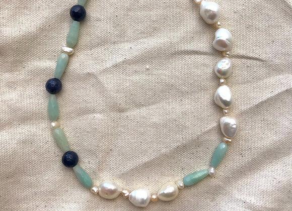 MYK Necklace