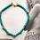 Thumbnail: AMINIA Necklace