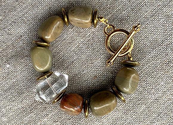 Topanga Bracelet