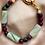 Thumbnail: Puglia Bracelete