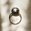 Thumbnail: Anel Lua - Lua Ring