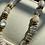 Thumbnail: AMA necklace