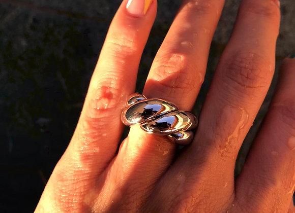 MAROLA Ring
