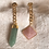 Thumbnail: EQUILIBRIO Earrings