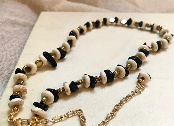 Colar Unna - Unna Necklace