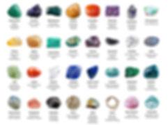 gemstone-meanings-1.jpg