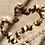 Thumbnail: Colar Areia - Areia Necklace