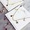 Thumbnail: Choker Mini Estrelinha - Gold