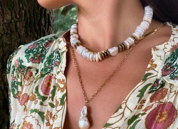 AMA necklace