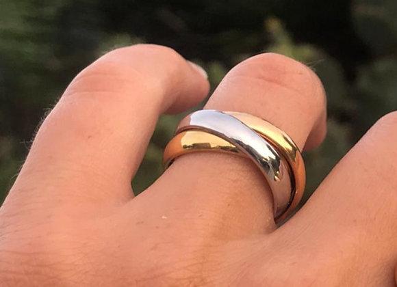 MARÉ Ring