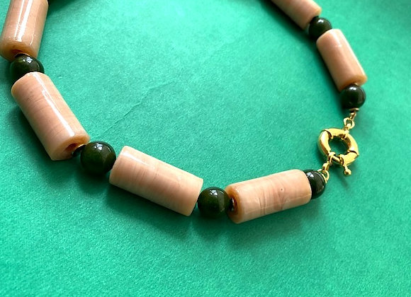 Napa Necklace