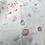 Thumbnail: The AREIA Scarf - by REVELA estudio