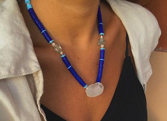 BINTA Necklace