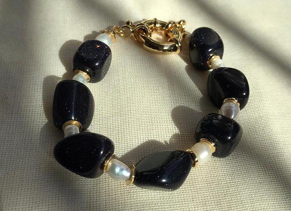 Taormina Bracelet