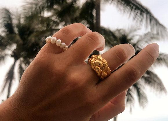 CORDA Ring