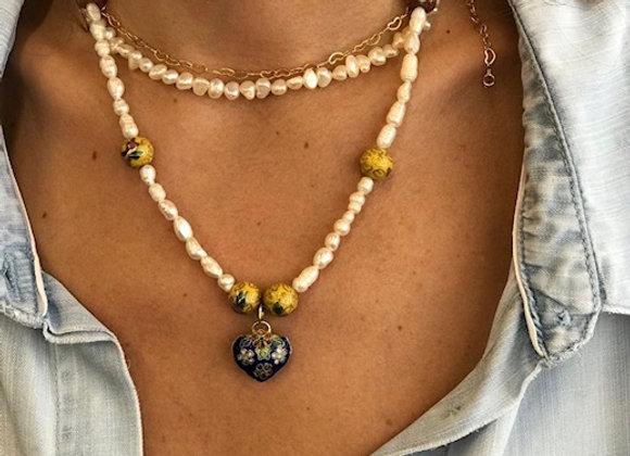 Veneza Necklace