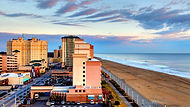 Virginia Beach.jpg