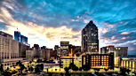 raleigh-downtown-sunset-2-800x450.jpg