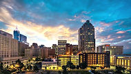 Sublet Raleigh