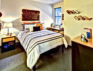 24-700-bedroom-gallery22-gallery.jpg