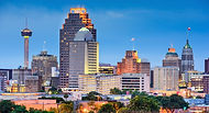 San Antonio.jpeg