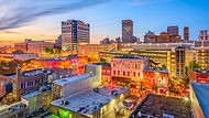 Memphis.jpg