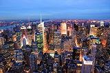 Manhattan.jpeg