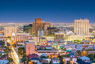 El Paso.jpg
