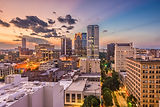 Birmingham-Alabama.jpg