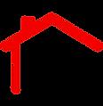 house%252520website%252520image_edited_e