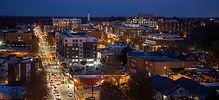 Sublet Chapel Hill