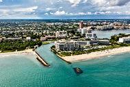 Boca Raton.jpg