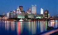 Pittsburgh.jpeg
