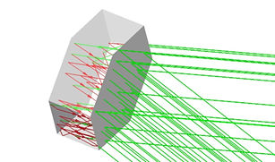 PHIPS_Plate_Crystal_RF02_313_perspective